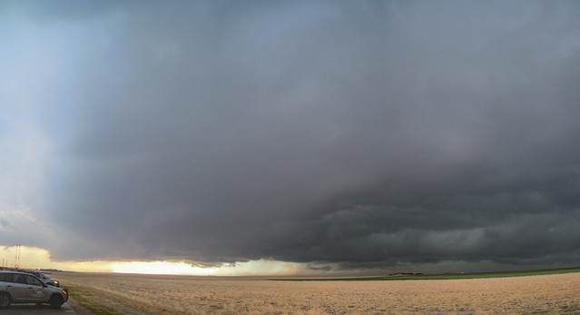 042721 - Eastern Colorado Supercell 004