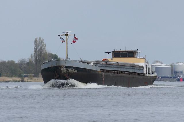 Eemspoort-6-06-05-2021-Streefkerk-Pieter-Boers