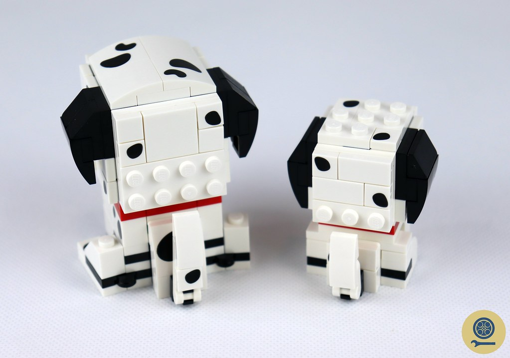 40479 Dalmatians 4