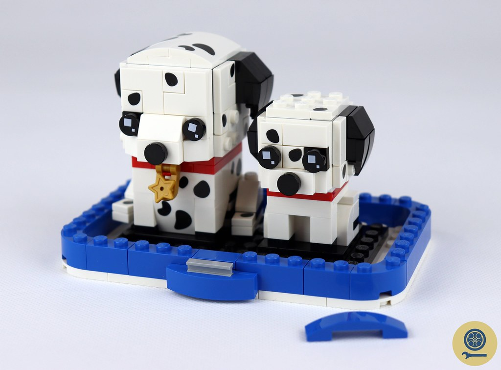 40479 Dalmatians 1