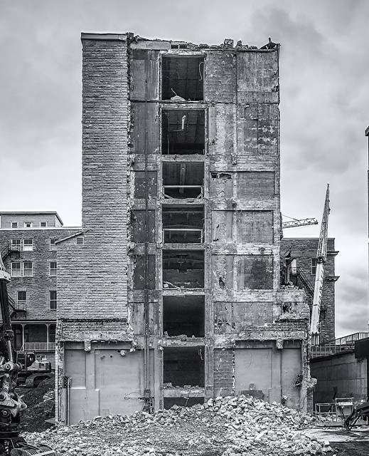 Architectural 2021 ... (c)rebfoto