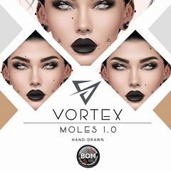_ vortex moles 1.0 _