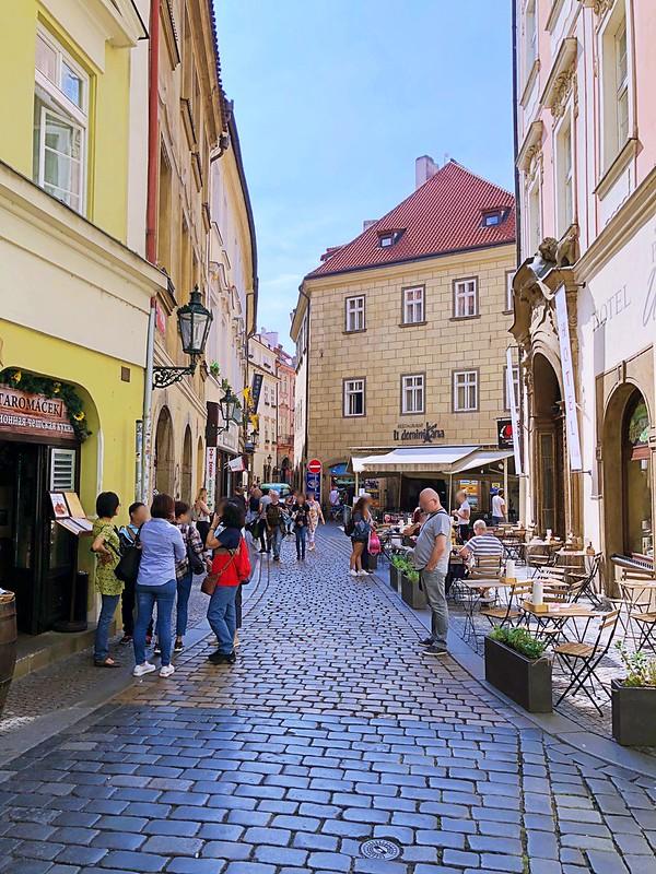 Praha_03