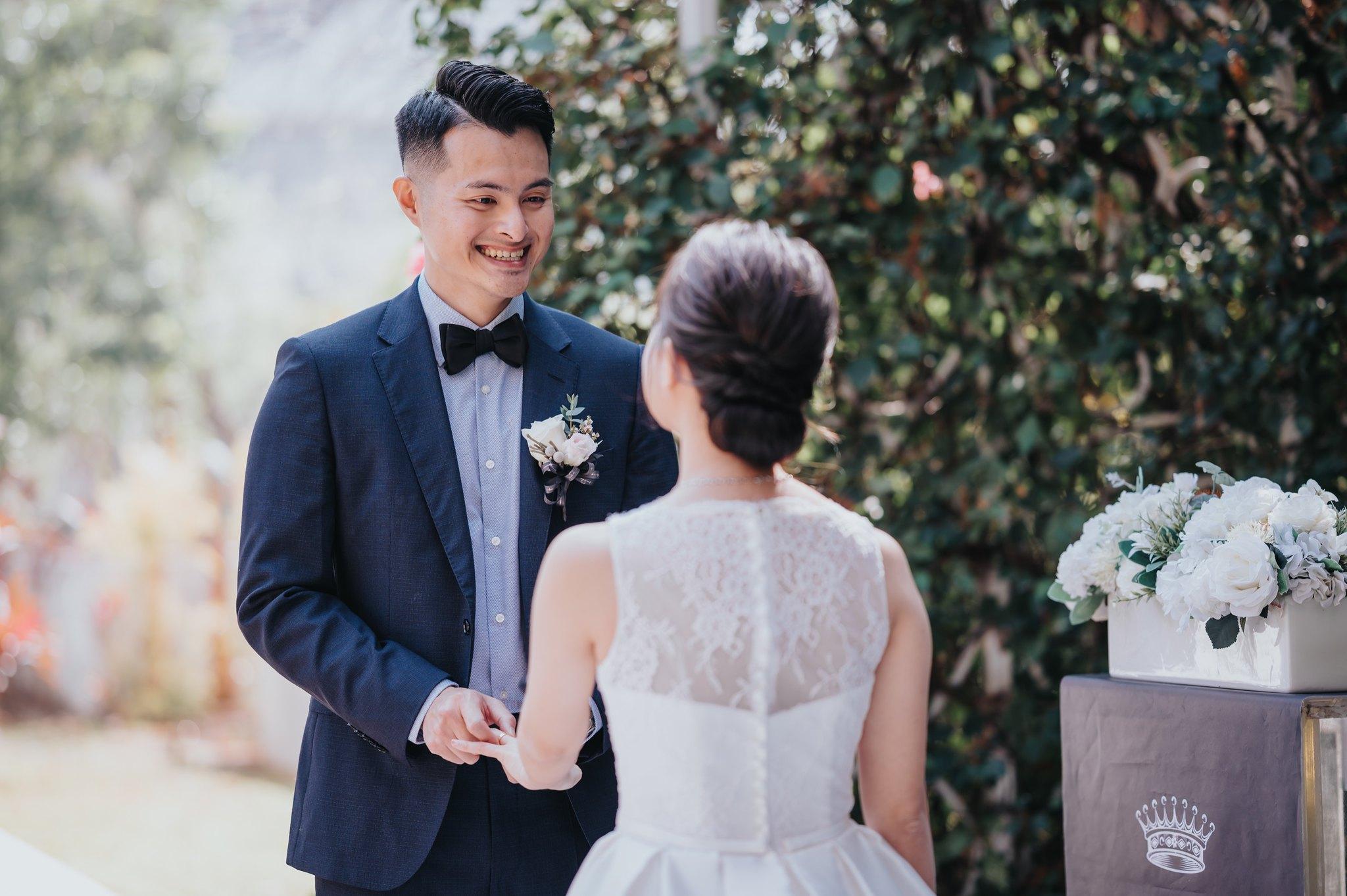 Wedding-132