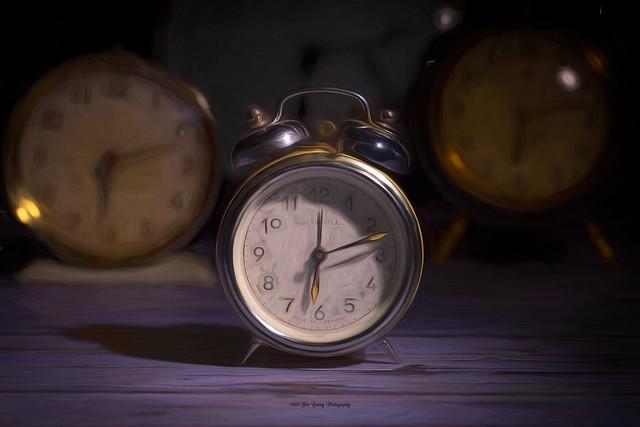 6:12 [Explored]