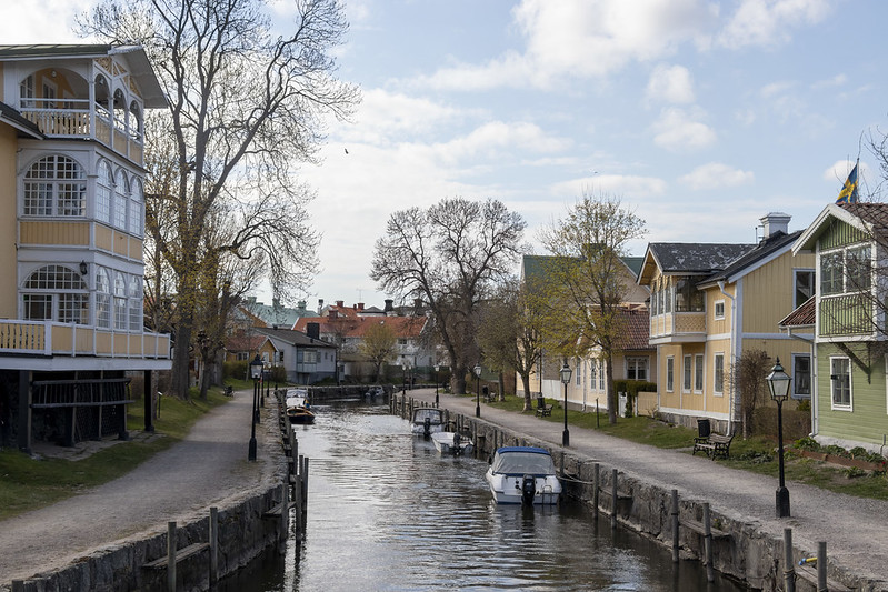 Villabron