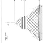 Баррикадная улица, 2 - САД-2000-П308-Р1-РП-08 ФРАГМЕНТ 1 PAPER600 [Вандюк Е.Ф.]