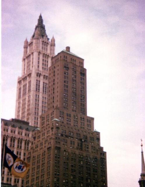 new york - agosto 1984 (48)