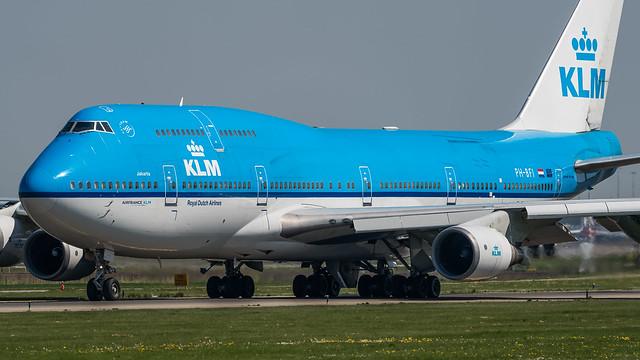 KLM PH-BFL plb20-01417