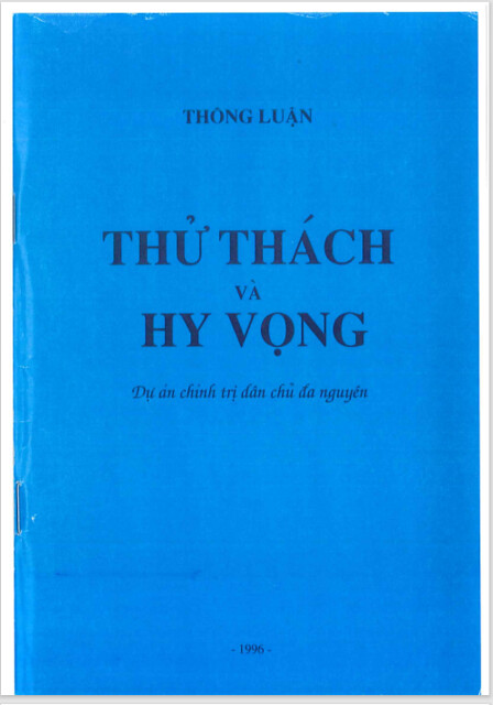 thuthachvahyvong-1