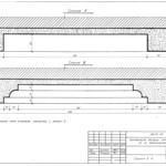 Баррикадная улица, 2 - САД-2000-П308-Р2-РП-18 PAPER800 [Вандюк Е.Ф.]