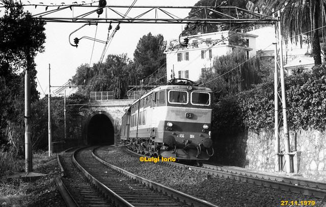 1-IORIO-TRIS453-001