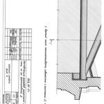 Баррикадная улица, 2 - САД-2000-П308-Р1-РП-09 ФРАГМЕНТ 1 PAPER600 [Вандюк Е.Ф.]