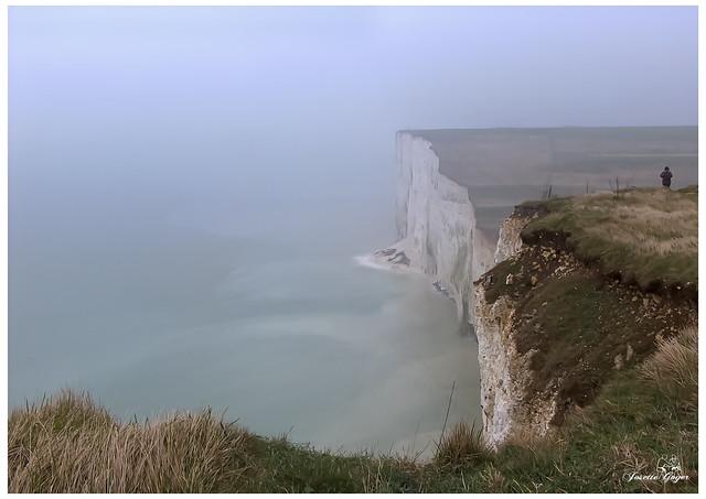 Baie de Somme...