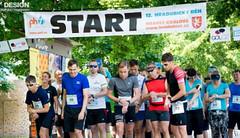 Hradubický běh v květnu navzdory koronaviru proběhne