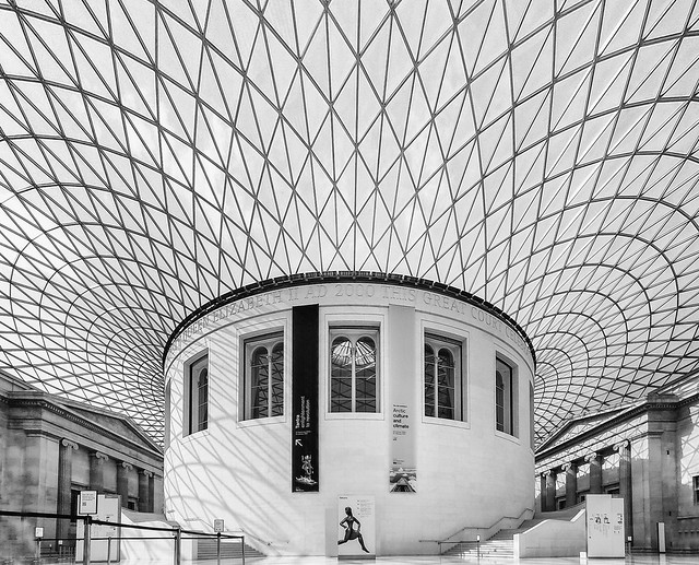 365 - Image 126 - The Great Court...