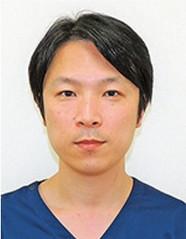 Nagata_headshot