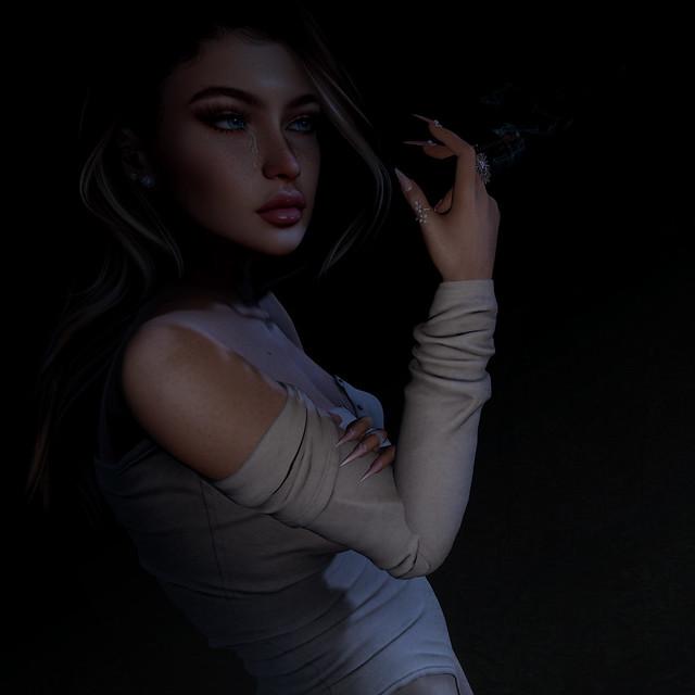 -in the dark-