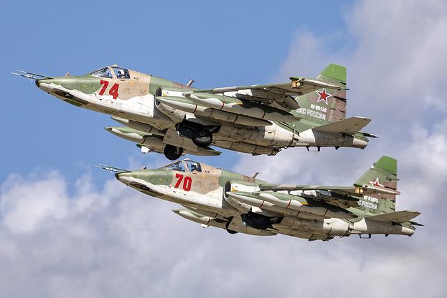 RF-95159, RF-91975
