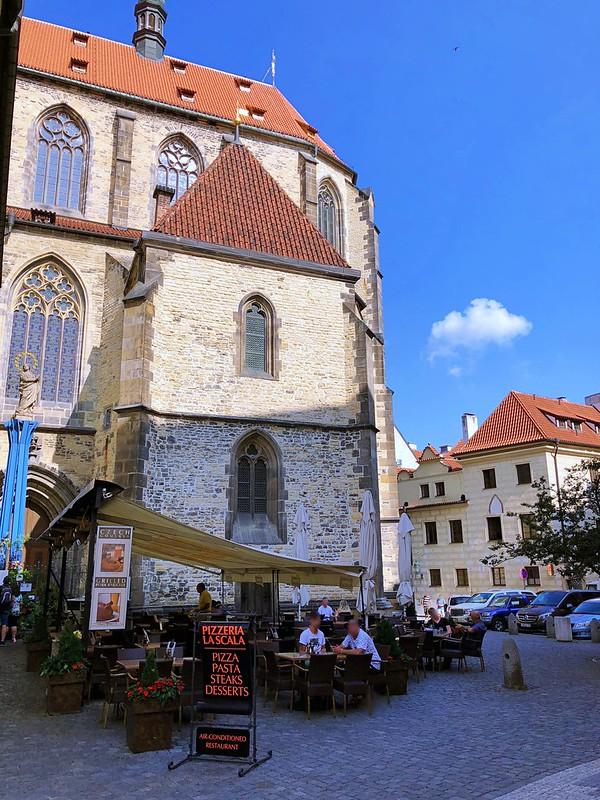 Praha_02