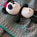 Ceri the Panda