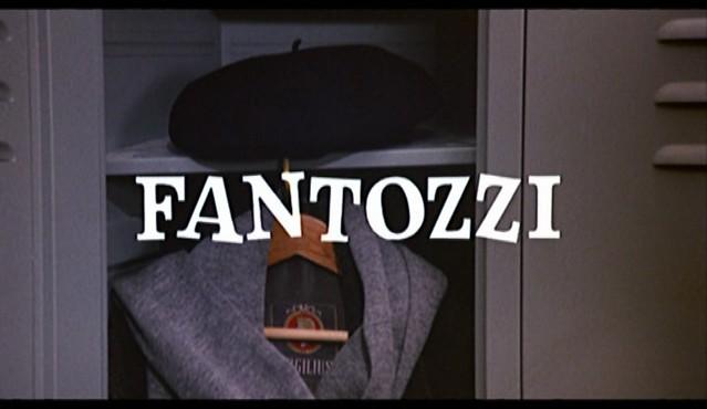 fantozzititoli