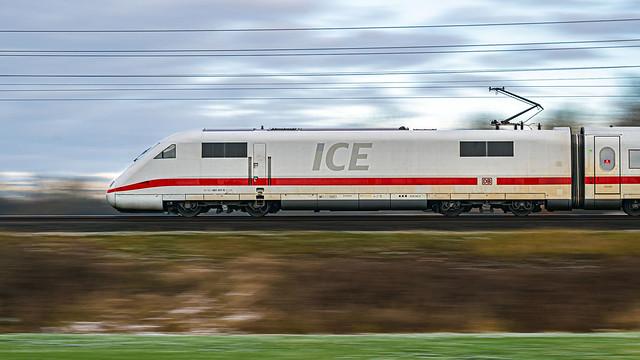 Muessen Wiese ICE 1214 Bsk - HHa 401 017-9 mz