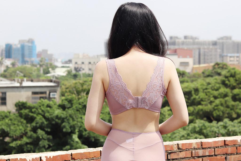 熹歐禾內衣 (40)