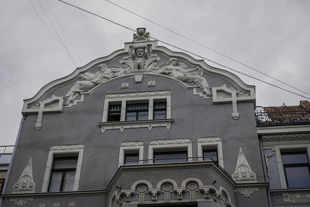 Skaista māja!! 15:07:30 DSC_1841