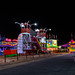 pv_carnival_20210506_172