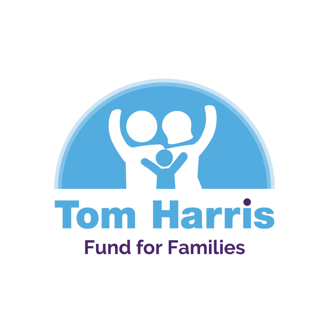 Fund for Families