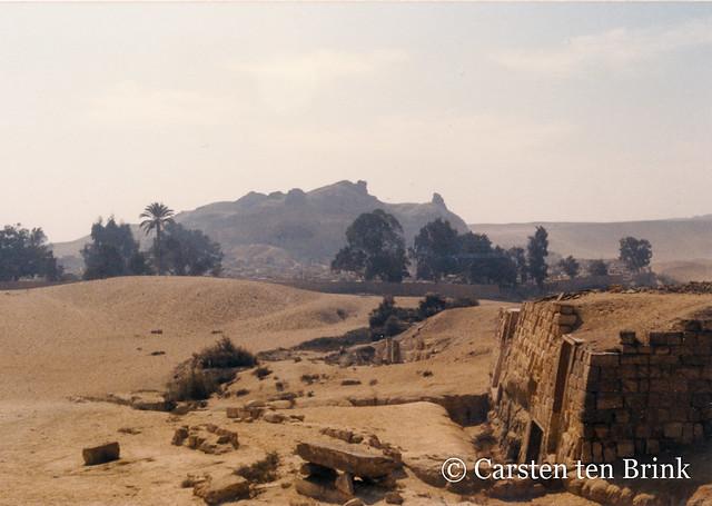 Giza (9)