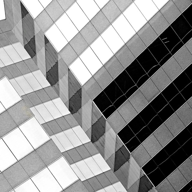 Confusing Geometry Abstract