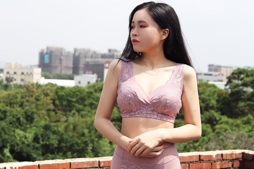 熹歐禾內衣 (42)