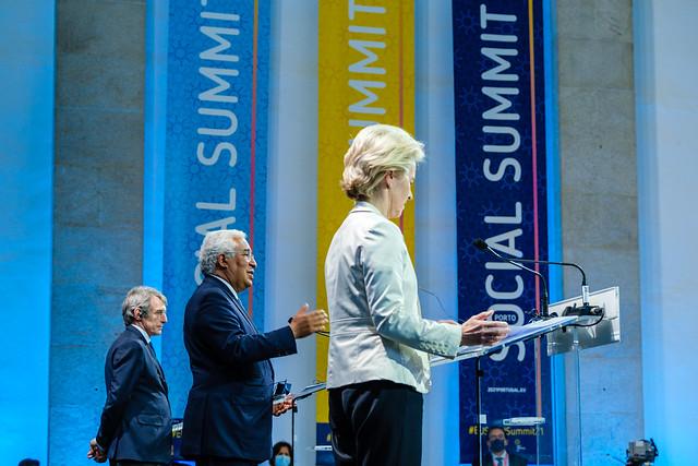 2021.05.07–Porto Social Summit