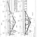 Баррикадная улица, 2 - САД-2000-П308-Р1-РП-04 ФРАГМЕНТ 2 PAPER600 [Вандюк Е.Ф.]
