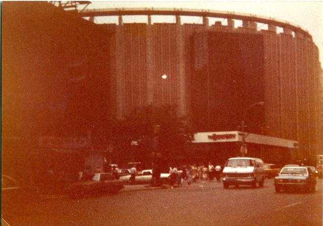 new york - agosto 1984 (14)
