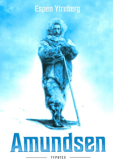 Ytreberg-Amundsen-En roman_HUNGARIAN