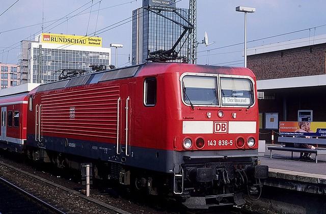 143 836  Dortmund  30.07.01