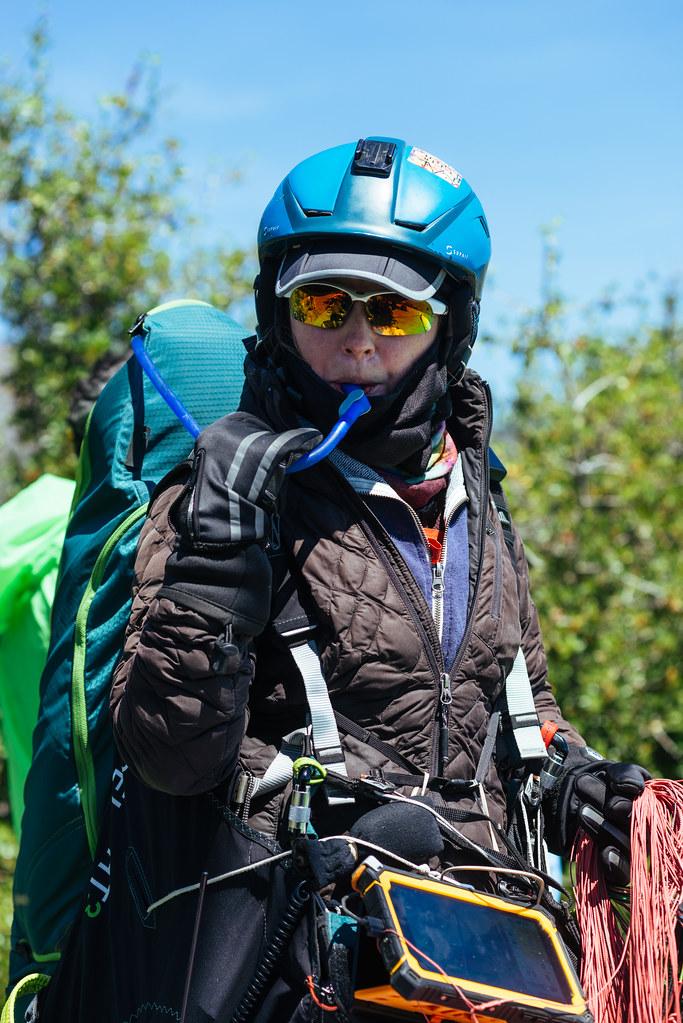 Penguin-Paragliding-Potato-May-2021-116