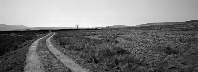 Melmerby Moor