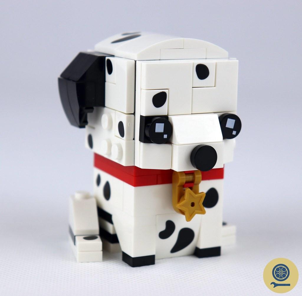 40479 Dalmatians 2