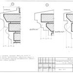 Баррикадная улица, 2 - САД-2000-П308-Р4-РП-05 PAPER800 [Вандюк Е.Ф.]