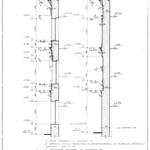 Баррикадная улица, 2 - САД-2000-П308-Р4-РП-03 PAPER800 [Вандюк Е.Ф.]