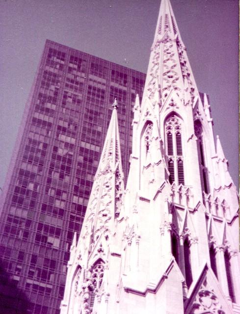 new york - agosto 1984 (19)