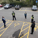 Meeting BTP officers in Princes Risborough flickr image-0