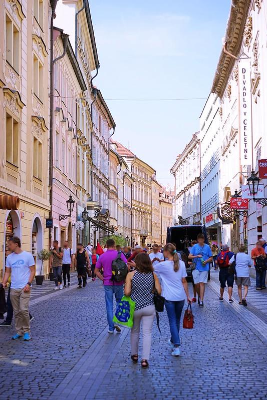 Praha_07