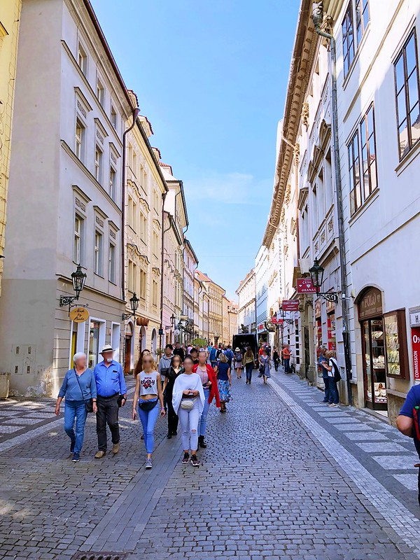 Praha_01