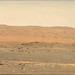 Mars Rover Perseverance: Sol 67 (Mast-ZR)