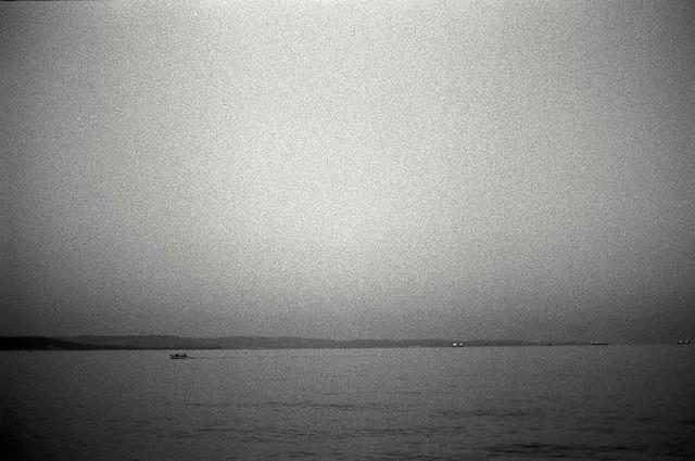 Seascape (film)
